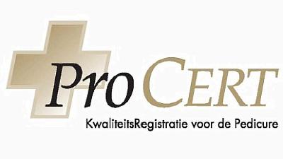 PPL ProCert