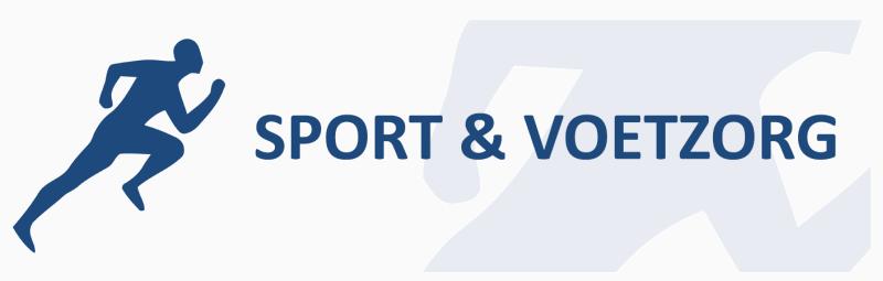 PPL SportVoetzorg