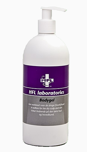 PPL HFL Product BodyGelPompFlacon FAFAFA