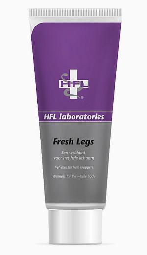 PPL HFL Product FreshLegs FA3x