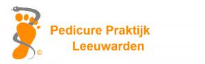 pedicurepraktijkleeuwarden.nl