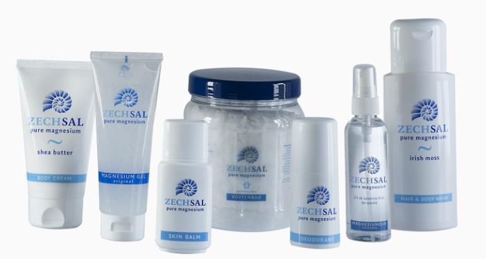 PPL ZECHSAL Product Totaal FAFAFA